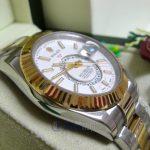 66rolex-replica-orologi-copie-lusso-imitazione-orologi-di-lusso.jpg