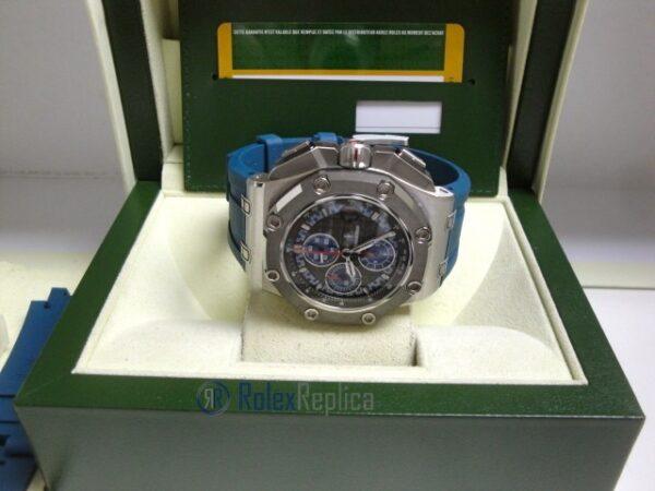 67audemars-piguet-replica-orologi-imitazione-replica-rolex.jpg
