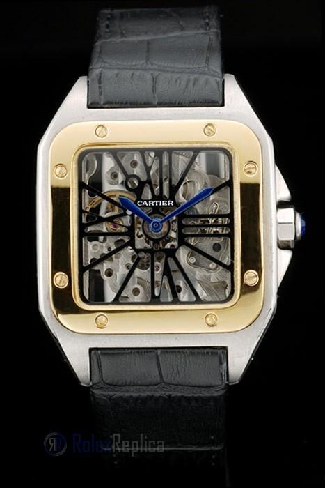 67cartier-replica-orologi-copia-imitazione-orologi-di-lusso.jpg