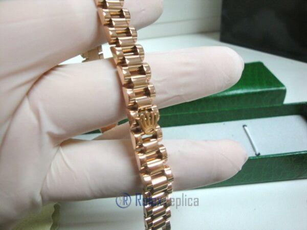 67gioielli-rolex-replica-orologi-copia-imitazione-orologi-di-lusso.jpg