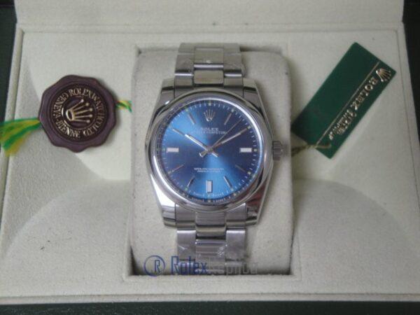 67rolex-replica-orologi-copia-imitazione-orologi-di-lusso.jpg