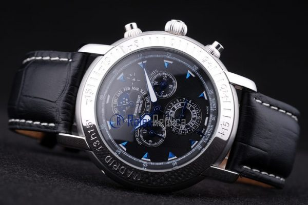 67rolex-replica-orologi-copia-imitazione-rolex-omega.jpg