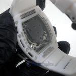 67rolex-replica-orologi-copie-lusso-imitazione-orologi-di-lusso-1.jpg