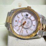 67rolex-replica-orologi-copie-lusso-imitazione-orologi-di-lusso.jpg