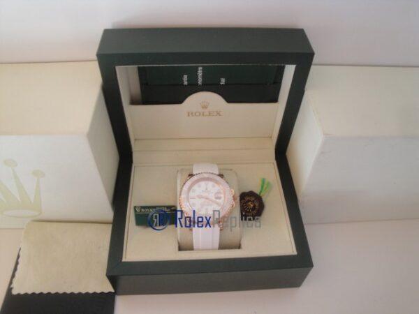 67rolex-replica-orologi-imitazione-rolex-replica-orologio.jpg