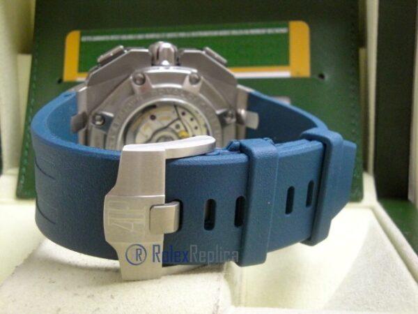 68audemars-piguet-replica-orologi-imitazione-replica-rolex.jpg