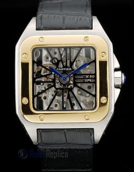 68cartier-replica-orologi-copia-imitazione-orologi-di-lusso.jpg