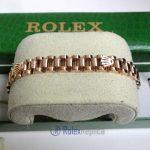 68gioielli-rolex-replica-orologi-copia-imitazione-orologi-di-lusso.jpg