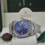 68rolex-replica-orologi-copia-imitazione-orologi-di-lusso.jpg