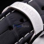 68rolex-replica-orologi-copia-imitazione-rolex-omega.jpg