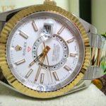 68rolex-replica-orologi-copie-lusso-imitazione-orologi-di-lusso.jpg