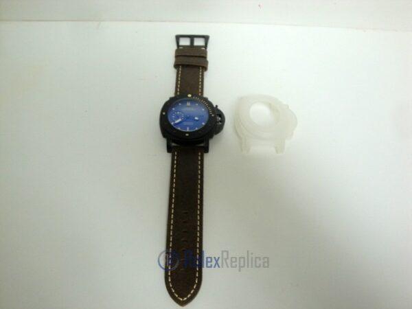 68rolex-replica-orologi-copie-lusso-imitazione-orologi-di-lusso-2.jpg