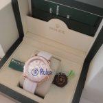 68rolex-replica-orologi-imitazione-rolex-replica-orologio.jpg
