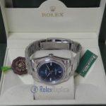 69rolex-replica-orologi-copia-imitazione-orologi-di-lusso.jpg