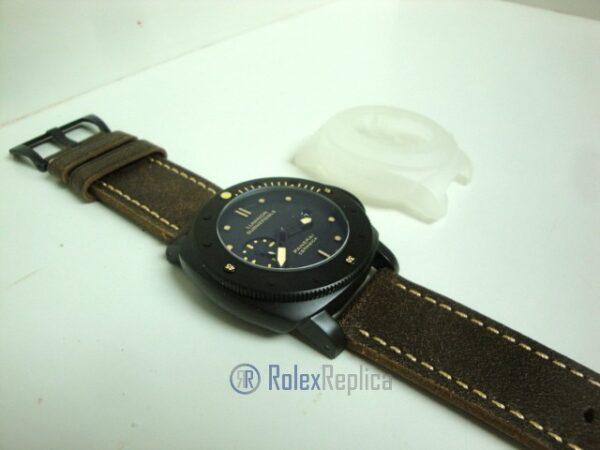 69rolex-replica-orologi-copie-lusso-imitazione-orologi-di-lusso-2.jpg