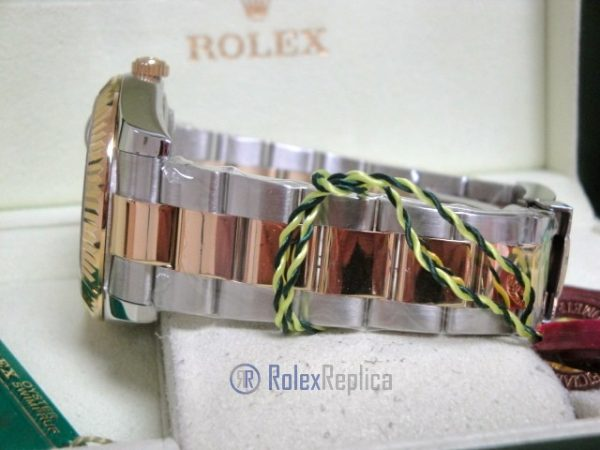 69rolex-replica-orologi-copie-lusso-imitazione-orologi-di-lusso.jpg