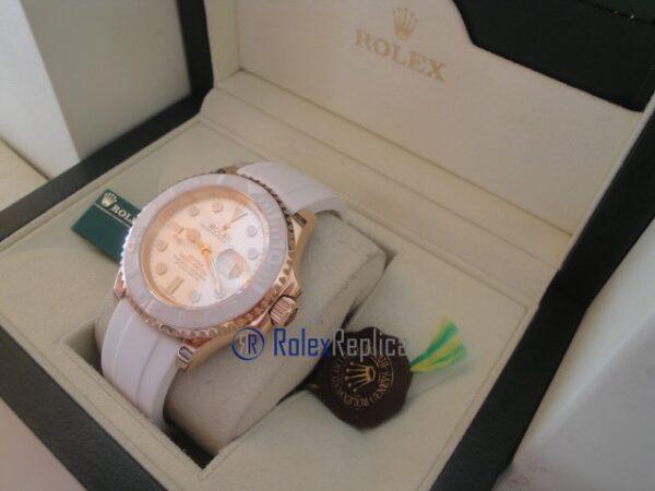 69rolex-replica-orologi-imitazione-rolex-replica-orologio.jpg