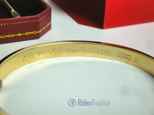 6replica-cartier-gioielli-bracciale-love-cartier-replica-anello-bulgari.jpg