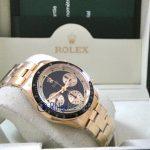6rolex-replica-copia-orologi-imitazione-rolex.jpg