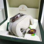 6rolex-replica-orologi-copia-imitazione-orologi-di-lusso-1.jpg