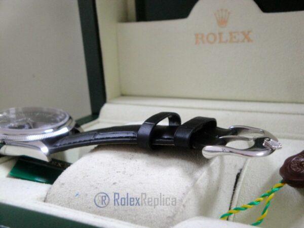 6rolex-replica-orologi-copia-imitazione-orologi-di-lusso-2.jpg