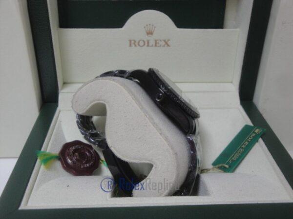 6rolex-replica-orologi-copia-imitazione-orologi-di-lusso.jpg