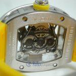 6rolex-replica-orologi-copie-lusso-imitazione-orologi-di-lusso-1.jpg