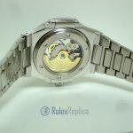 6rolex-replica-orologi-di-lusso-copia-imitazione.jpg