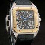 70cartier-replica-orologi-copia-imitazione-orologi-di-lusso.jpg