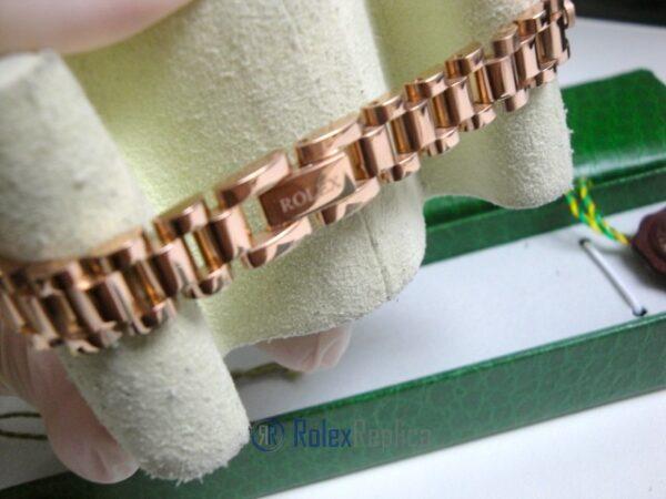 70gioielli-rolex-replica-orologi-copia-imitazione-orologi-di-lusso.jpg