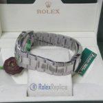 70rolex-replica-orologi-copia-imitazione-orologi-di-lusso.jpg