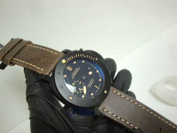 70rolex-replica-orologi-copie-lusso-imitazione-orologi-di-lusso-2.jpg