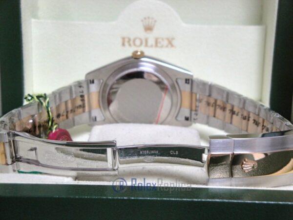 70rolex-replica-orologi-copie-lusso-imitazione-orologi-di-lusso.jpg