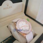 70rolex-replica-orologi-imitazione-rolex-replica-orologio.jpg