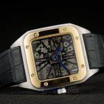 71cartier-replica-orologi-copia-imitazione-orologi-di-lusso.jpg