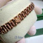 71gioielli-rolex-replica-orologi-copia-imitazione-orologi-di-lusso.jpg
