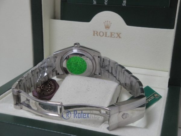 71rolex-replica-orologi-copia-imitazione-orologi-di-lusso.jpg