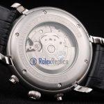 71rolex-replica-orologi-copia-imitazione-rolex-omega.jpg