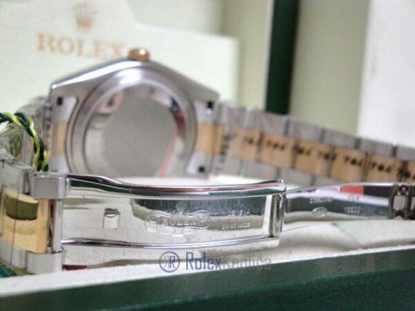 71rolex-replica-orologi-copie-lusso-imitazione-orologi-di-lusso.jpg