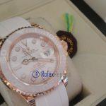 71rolex-replica-orologi-imitazione-rolex-replica-orologio.jpg
