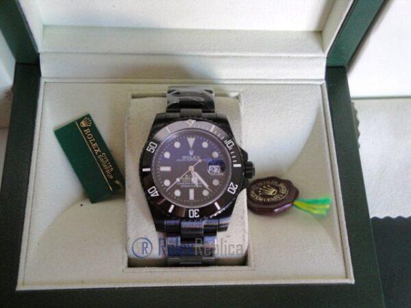 71rolex-replica-orologi-orologi-imitazione-rolex.jpg