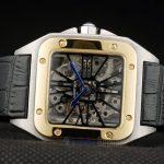 72cartier-replica-orologi-copia-imitazione-orologi-di-lusso.jpg