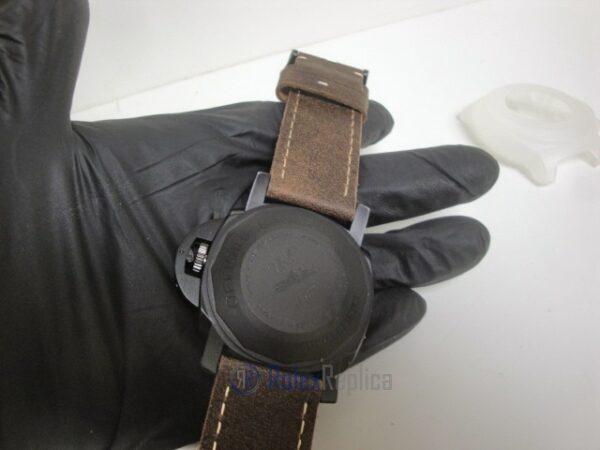 72rolex-replica-orologi-copie-lusso-imitazione-orologi-di-lusso-2.jpg