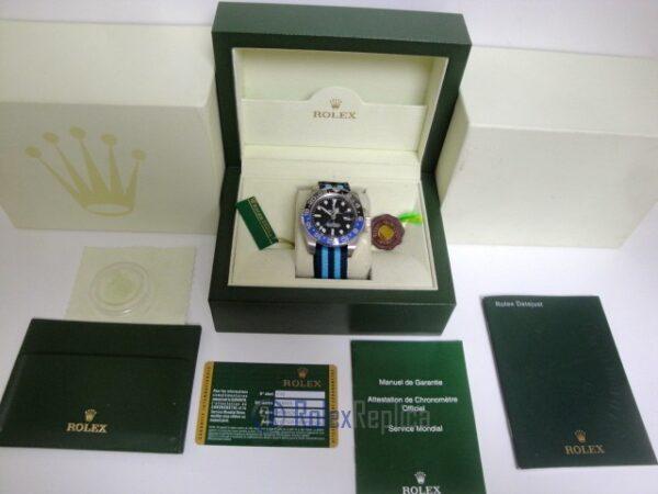 72rolex-replica-orologi-copie-lusso-imitazione-orologi-di-lusso.jpg