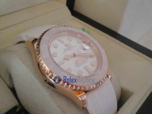 72rolex-replica-orologi-imitazione-rolex-replica-orologio.jpg