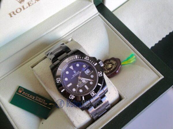 72rolex-replica-orologi-orologi-imitazione-rolex.jpg