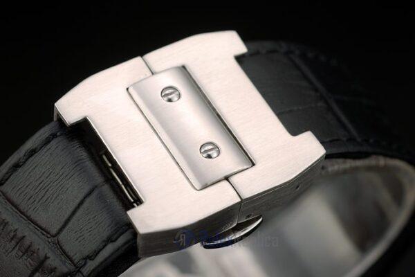73cartier-replica-orologi-copia-imitazione-orologi-di-lusso.jpg