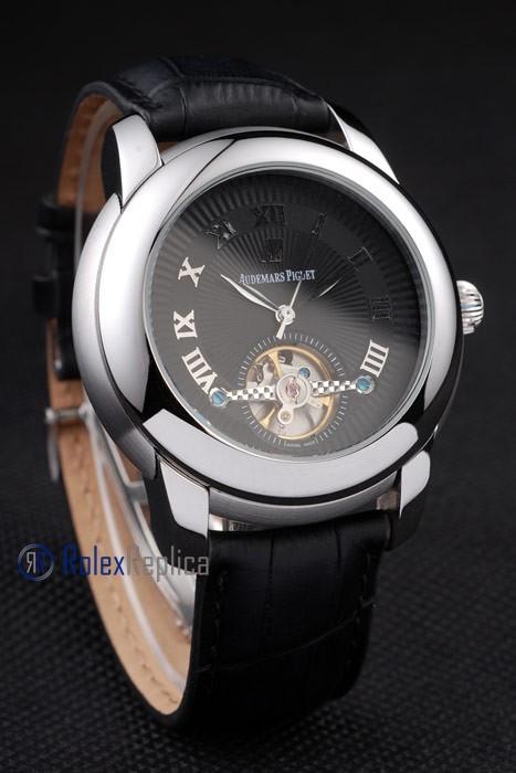 73rolex-replica-orologi-copia-imitazione-rolex-omega.jpg
