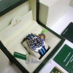 73rolex-replica-orologi-copie-lusso-imitazione-orologi-di-lusso.jpg