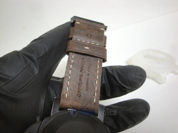 73rolex-replica-orologi-copie-lusso-imitazione-orologi-di-lusso-2.jpg